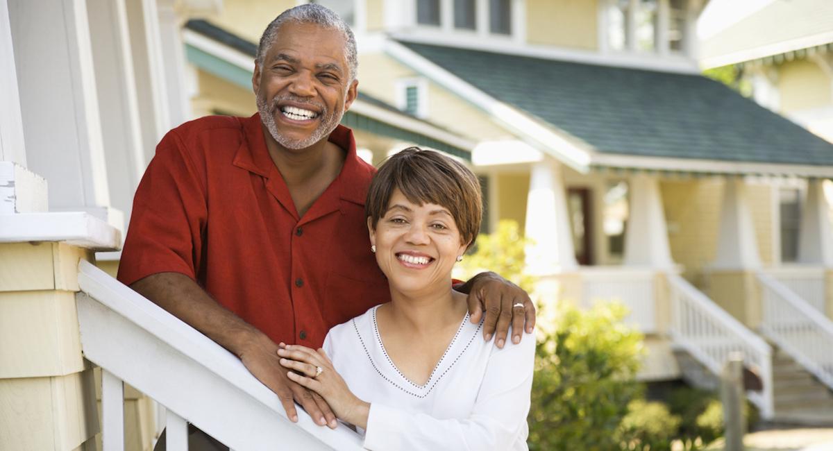 Building U.D. Home vs. Moving Into Nursing Home / Care Facility