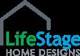 LifeStage Home Designs